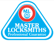 Automotive Locksmith Melbourne